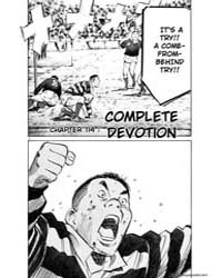 20Th Century Boys 114 : Complete Devotio... Volume Vol. 114 by Naoki, Urasawa